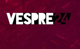 Imagen de Vespre 24 en RTVE