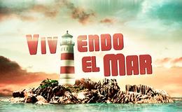 Imagen de Viviendo el mar en RTVE