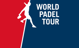 Imagen de World Padel Tour en RTVE