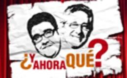 Imagen de ¿Y ahora qué? en RTVE