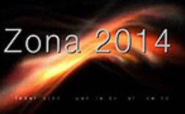 Imagen de Zona 2014 en RTVE