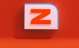 Imagen de Zoom Net en RTVE