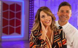 Imagen de Ailoviu en 7 TV Región de Murcia