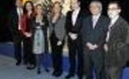 Imagen de Asuntos Internos - T2 y T3 en 7 TV Región de Murcia