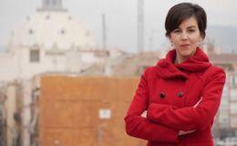 Imagen de Asuntos Propios en 7 TV Región de Murcia