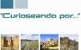 Imagen de Curioseando en 7 TV Región de Murcia