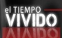 Imagen de El tiempo vivido en 7 TV Región de Murcia