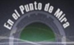 Imagen de En el punto de mira (2009/2011) en 7 TV Región de Murcia