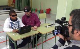 Imagen de En la piel de... en 7 TV Región de Murcia
