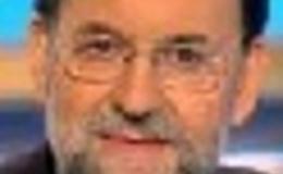 Imagen de Especial Rajoy en 7 TV Región de Murcia