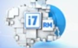 Imagen de Especiales Informativos 2014 en 7 TV Región de Murcia