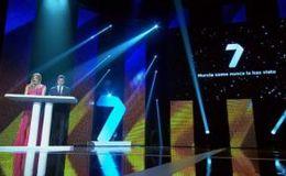 Imagen de Especiales en 7 TV Región de Murcia