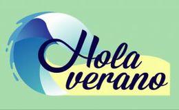 Imagen de Hola Verano en 7 TV Región de Murcia