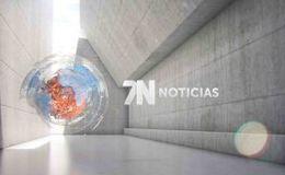 Imagen de Informativo Mañana en 7 TV Región de Murcia
