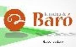 Imagen de La cocina de Baró en 7 TV Región de Murcia