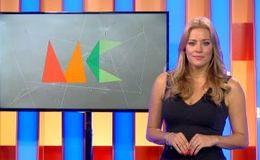 Imagen de Murcia Conecta en 7 TV Región de Murcia