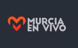 Imagen de Murcia en Vivo en 7 TV Región de Murcia