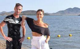 Imagen de Playa a la Vista en 7 TV Región de Murcia