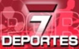 Imagen de Resultados deportivos 2011 en 7 TV Región de Murcia