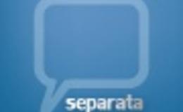 Imagen de Separata en 7 TV Región de Murcia