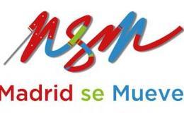 Imagen de Madrid se mueve Telemadrid en Telemadrid