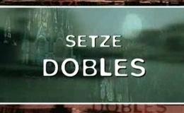 Imagen de 16 dobles en TV3 (Cataluña)