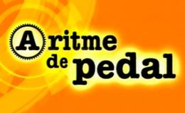 Imagen de A ritme de pedal en TV3 (Cataluña)