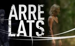 Imagen de Arrelats en TV3 (Cataluña)