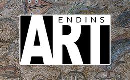 Imagen de Art endins en TV3 (Cataluña)