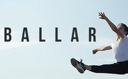 Imagen de Ballar en TV3 (Cataluña)
