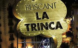 Imagen de Buscant La Trinca en TV3 (Cataluña)