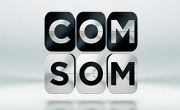 Imagen de Com som en TV3 (Cataluña)