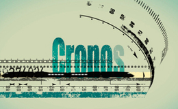 Imagen de Cronos en TV3 (Cataluña)
