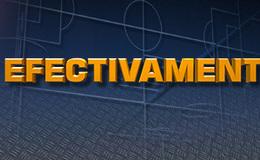 Imagen de Efectivament en TV3 (Cataluña)