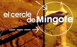 Imagen de El cercle de Mingote en TV3 (Cataluña)