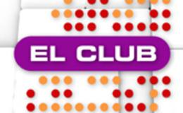Imagen de El club en TV3 (Cataluña)