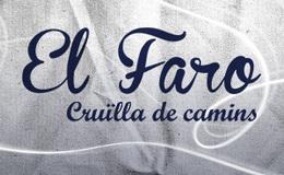Imagen de El Faro, cruïlla de camins