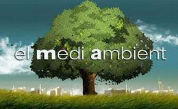 Imagen de El medi ambient en TV3 (Cataluña)