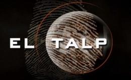 Imagen de El talp en TV3 (Cataluña)