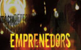 Imagen de Emprenedors en TV3 (Cataluña)