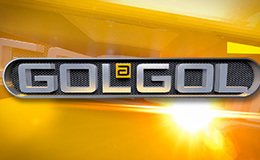 Imagen de Gol a gol en TV3 (Cataluña)