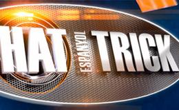 Imagen de Hat-trick Espanyol en TV3 (Cataluña)