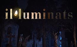 Imagen de Il·luminats en TV3 (Cataluña)