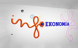 Imagen de Infoekonomia