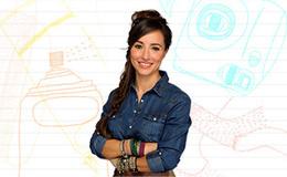 Imagen de InfoK en TV3 (Cataluña)