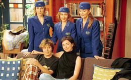 Imagen de Jet lag en TV3 (Cataluña)