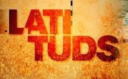 Imagen de Latituds en TV3 (Cataluña)