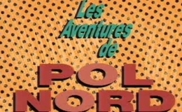 Imagen de Les aventures de Pol Nord en TV3 (Cataluña)