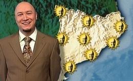 Imagen de Lo Cartanyà en TV3 (Cataluña)