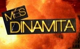 Imagen de Més dinamita en TV3 (Cataluña)